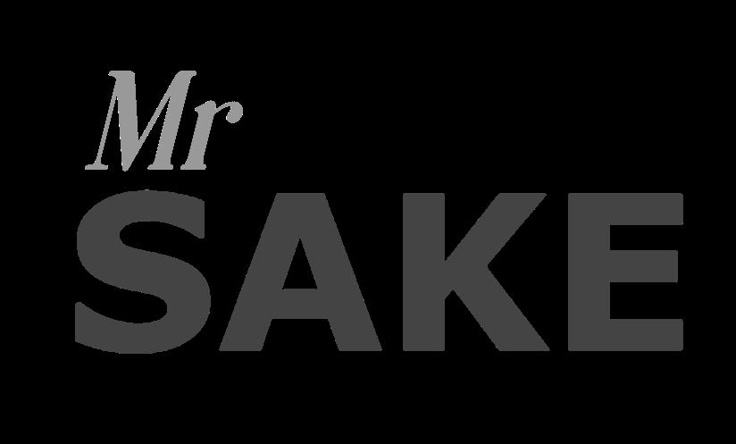 Mr SAKE / ミスターサケ